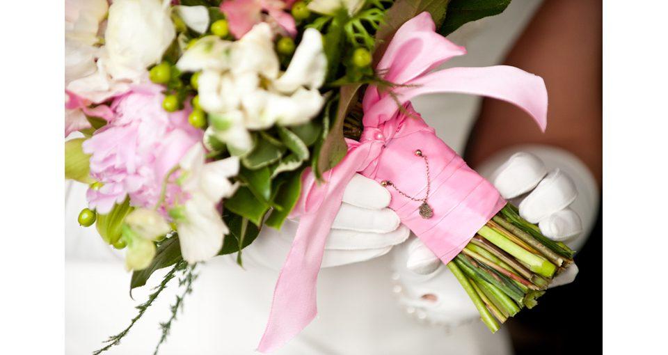 Wedding_Details_970