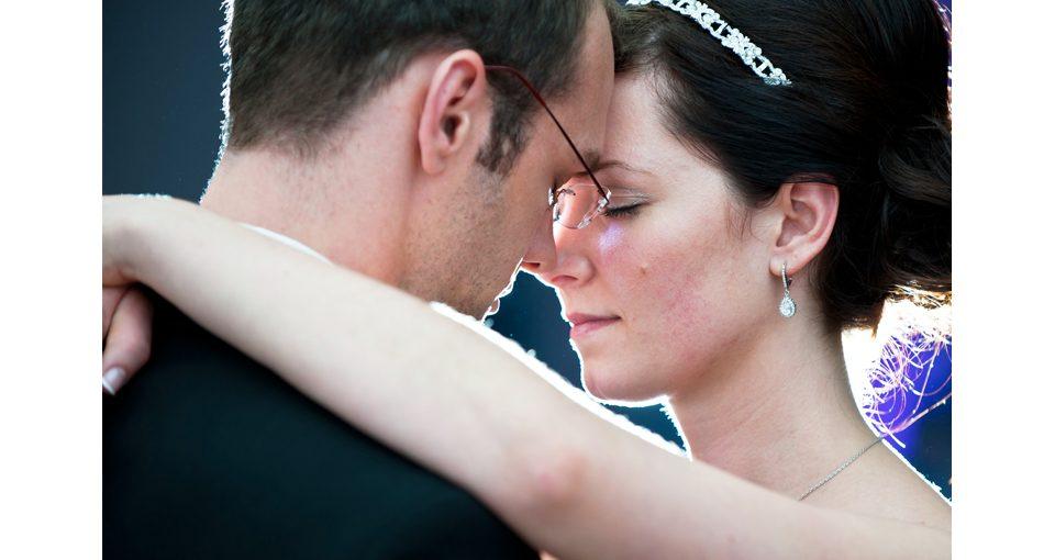 Wedding_Moments_770