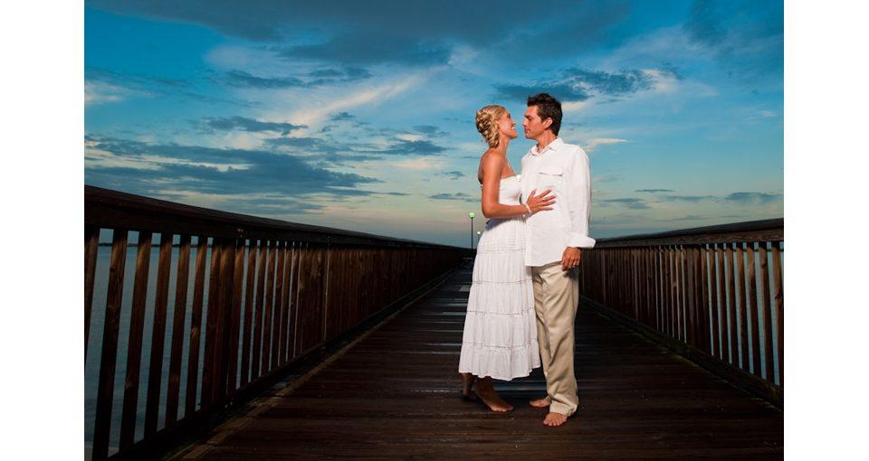 Wedding_Portraits_680