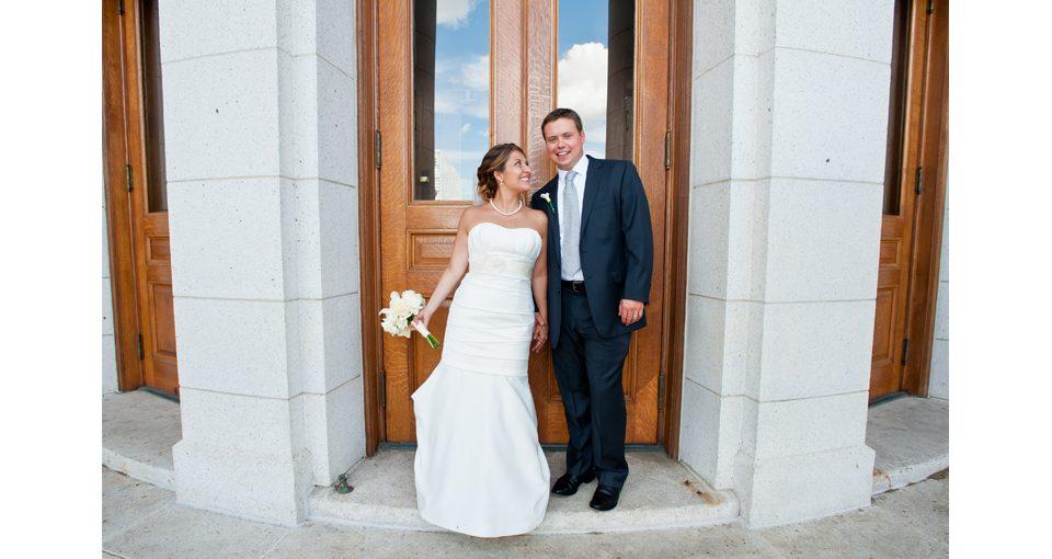 Wedding_Portraits_880