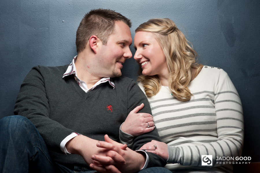 Grafton Engagement Shoot_007