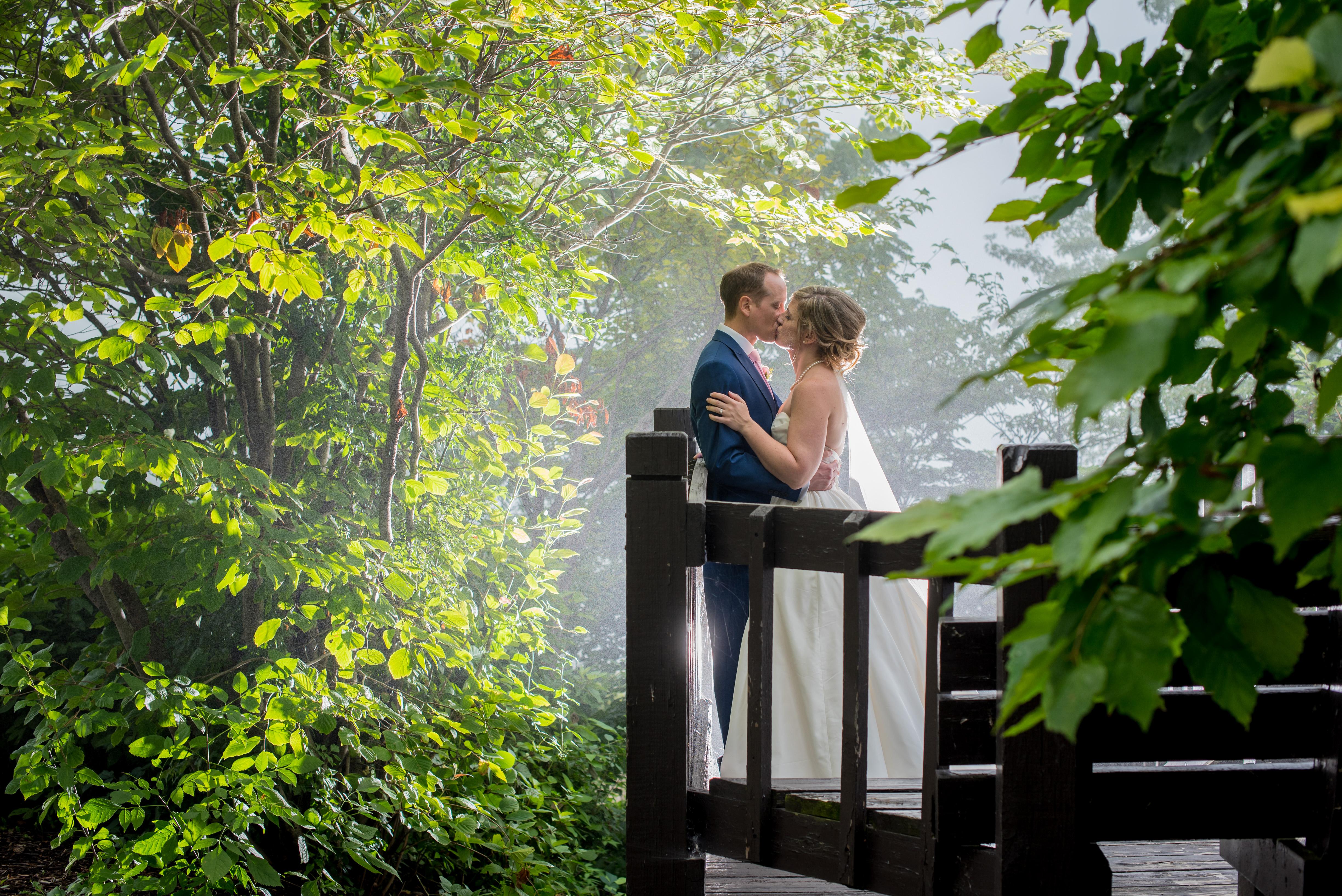 Milwaukee Wedding Photography-Jadon Good Photography_026