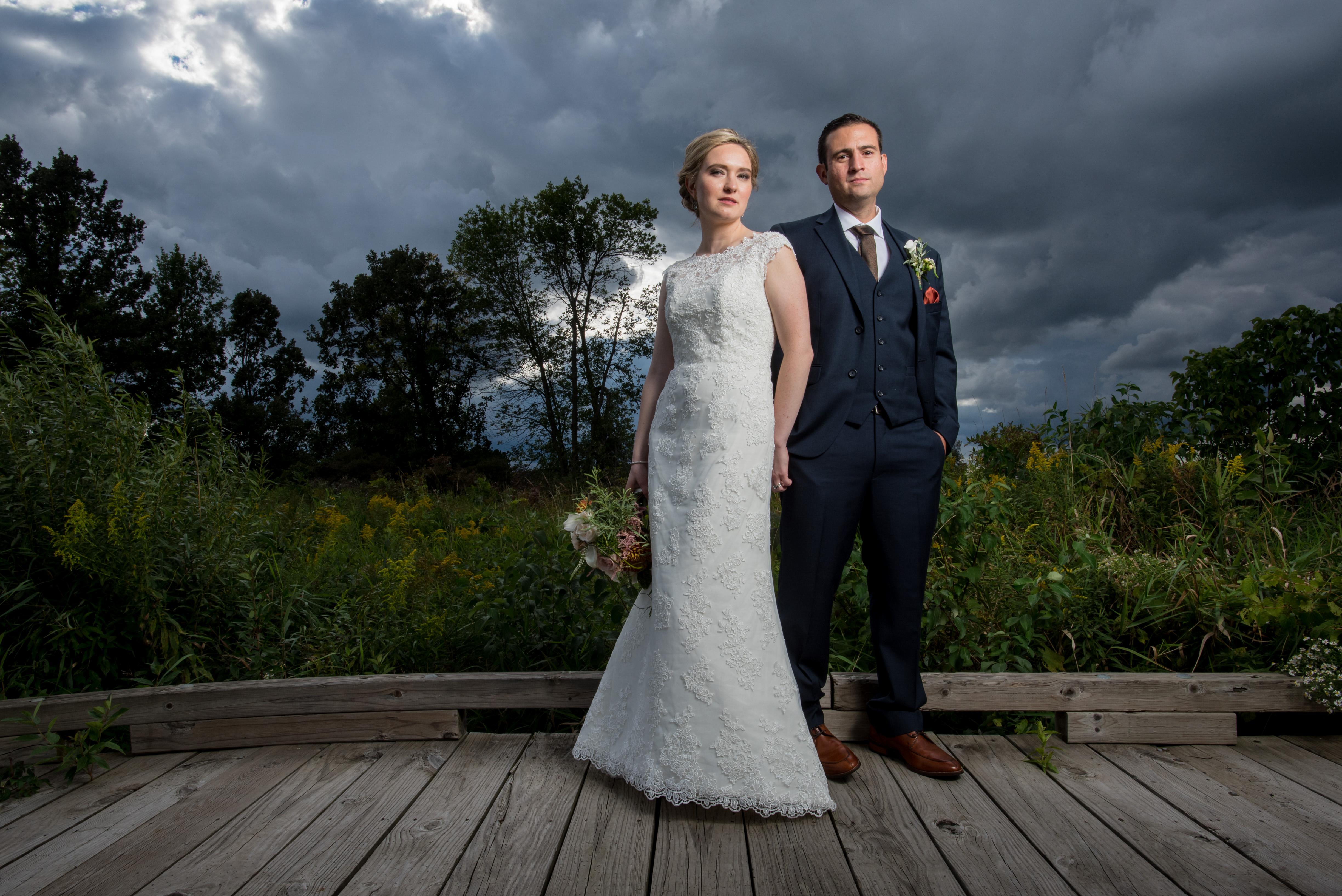 Milwaukee Wedding Photography-Jadon Good Photography_028
