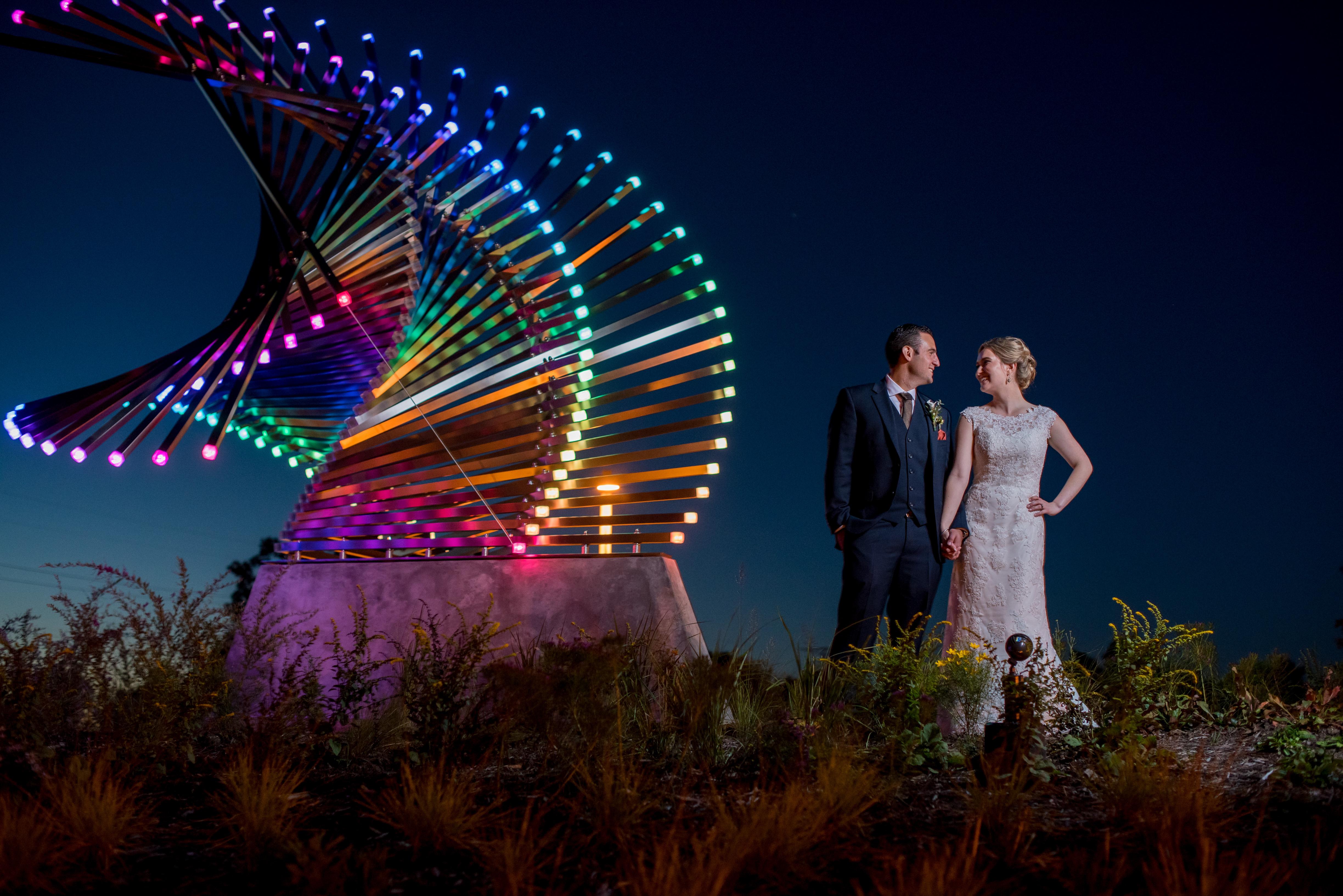 Milwaukee Wedding Photography-Jadon Good Photography_029
