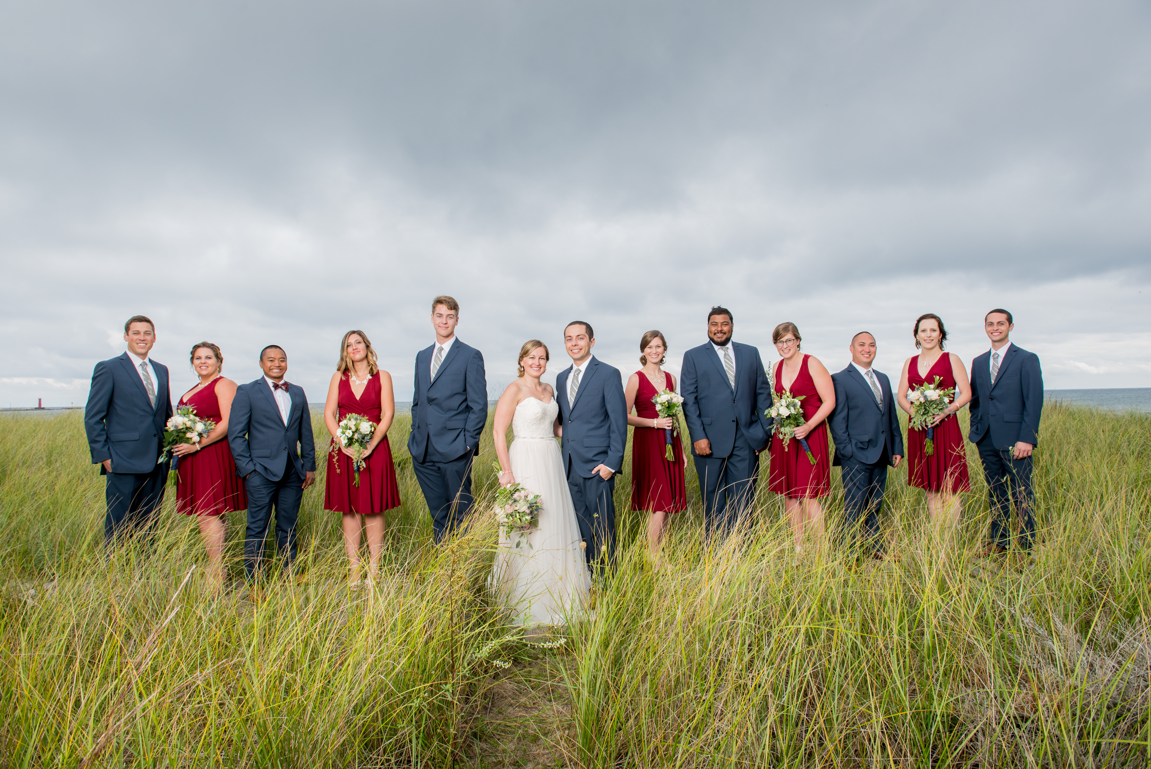 Milwaukee Wedding Photography-Jadon Good Photography_032