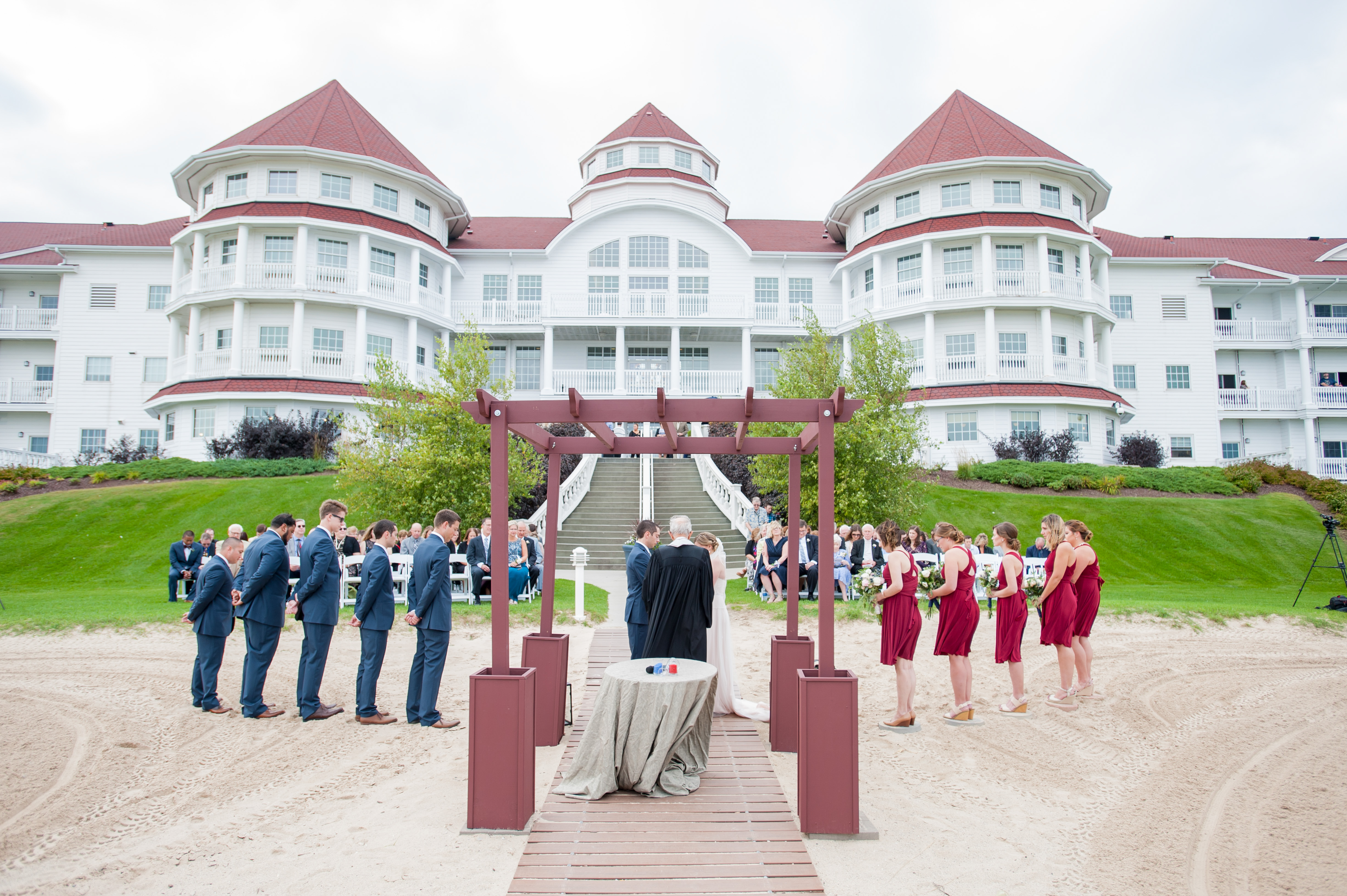 Milwaukee Wedding Photography-Jadon Good Photography_036