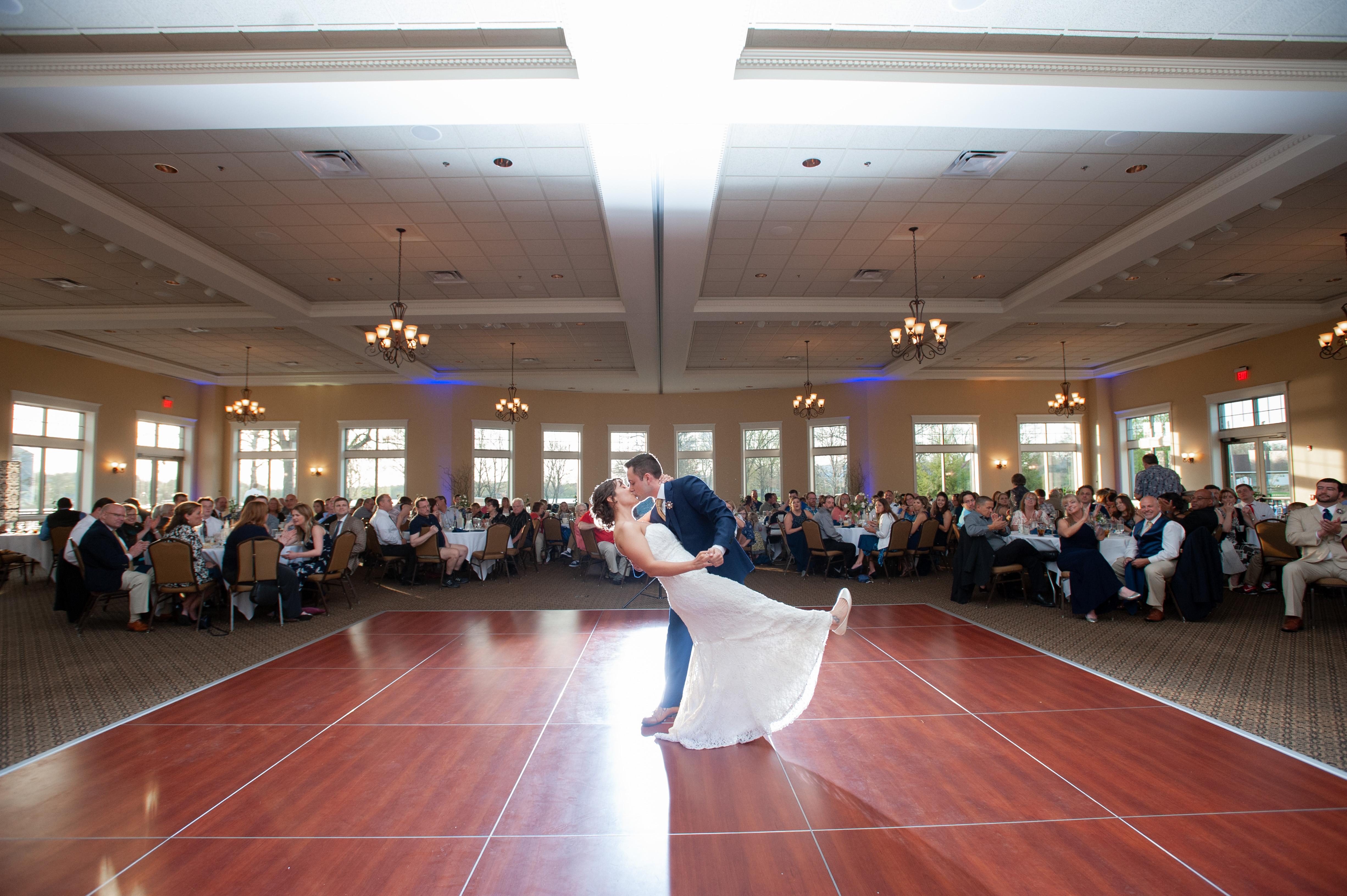 Milwaukee Wedding Photography-Jadon Good Photography_119