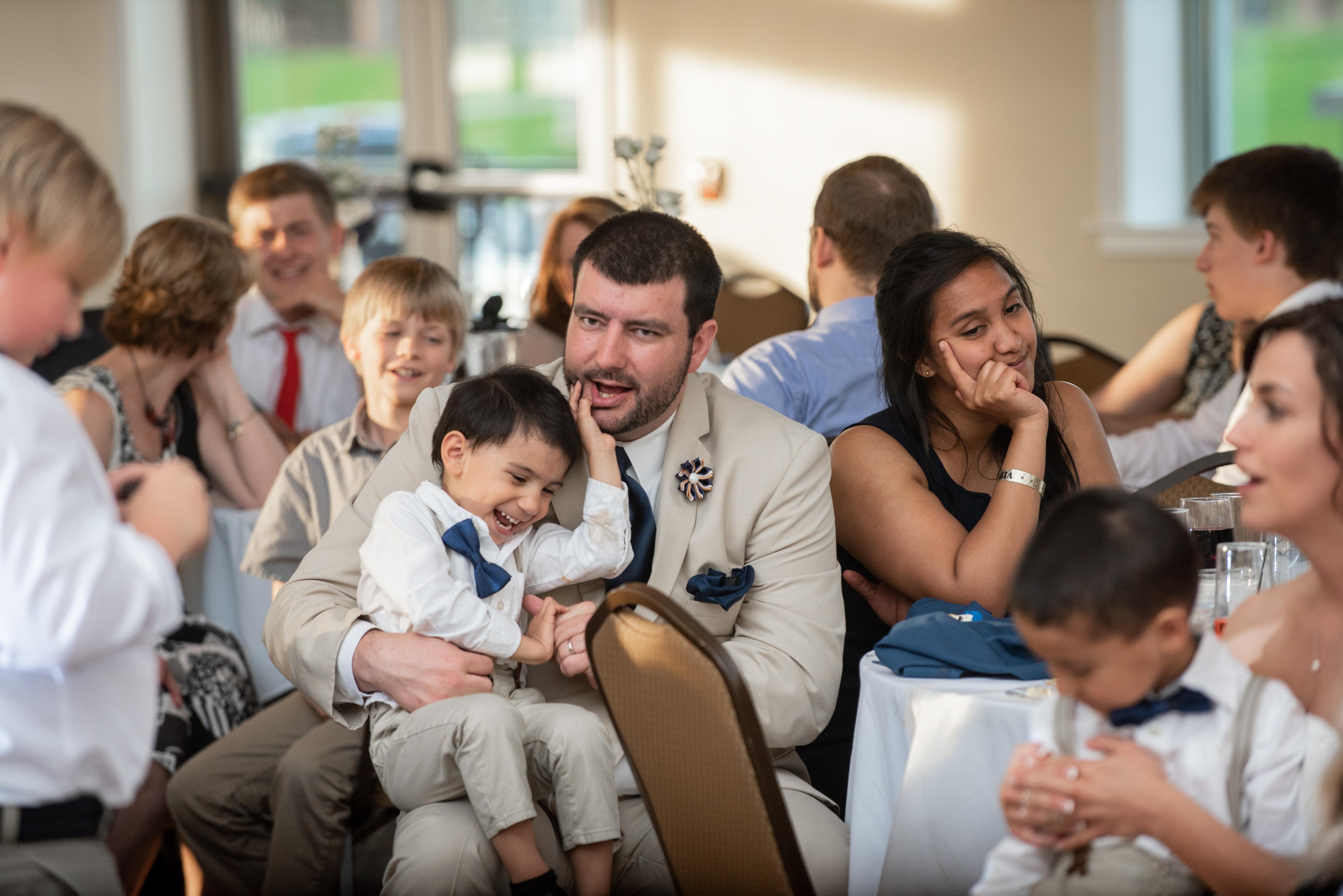 Milwaukee Wedding Photography-Jadon Good Photography_120
