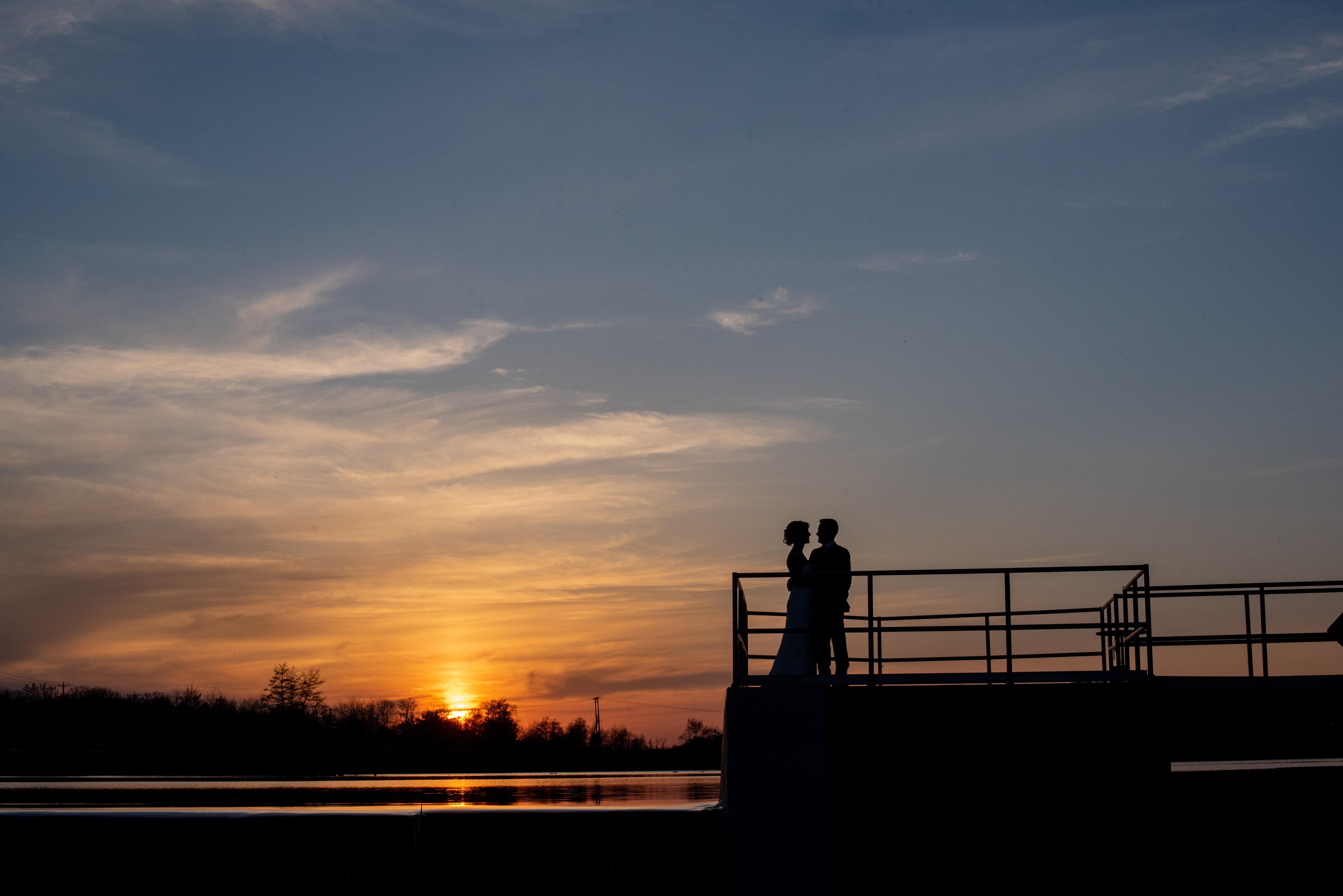 Milwaukee Wedding Photography-Jadon Good Photography_121