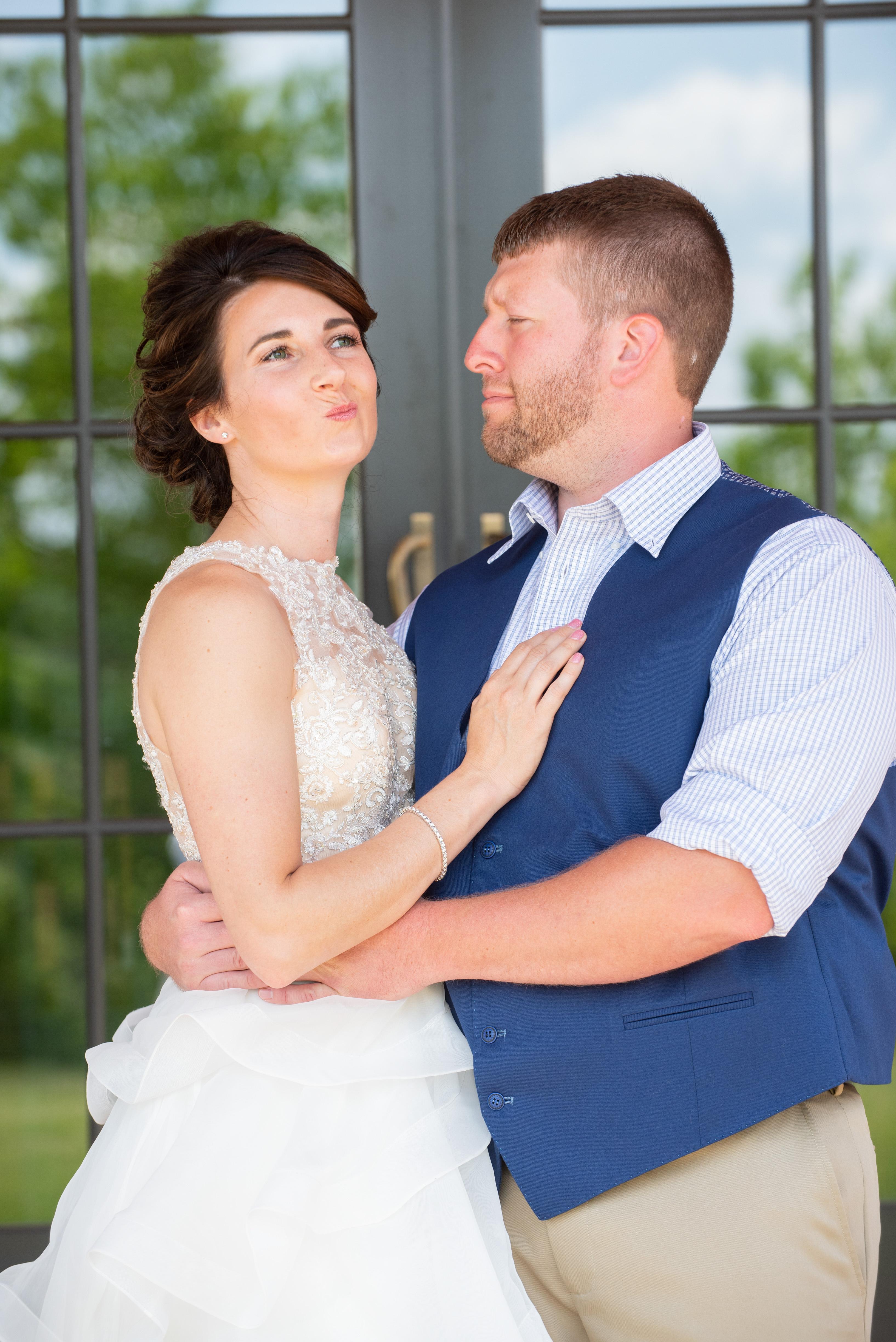 Milwaukee Wedding Photography-Jadon Good Photography_124
