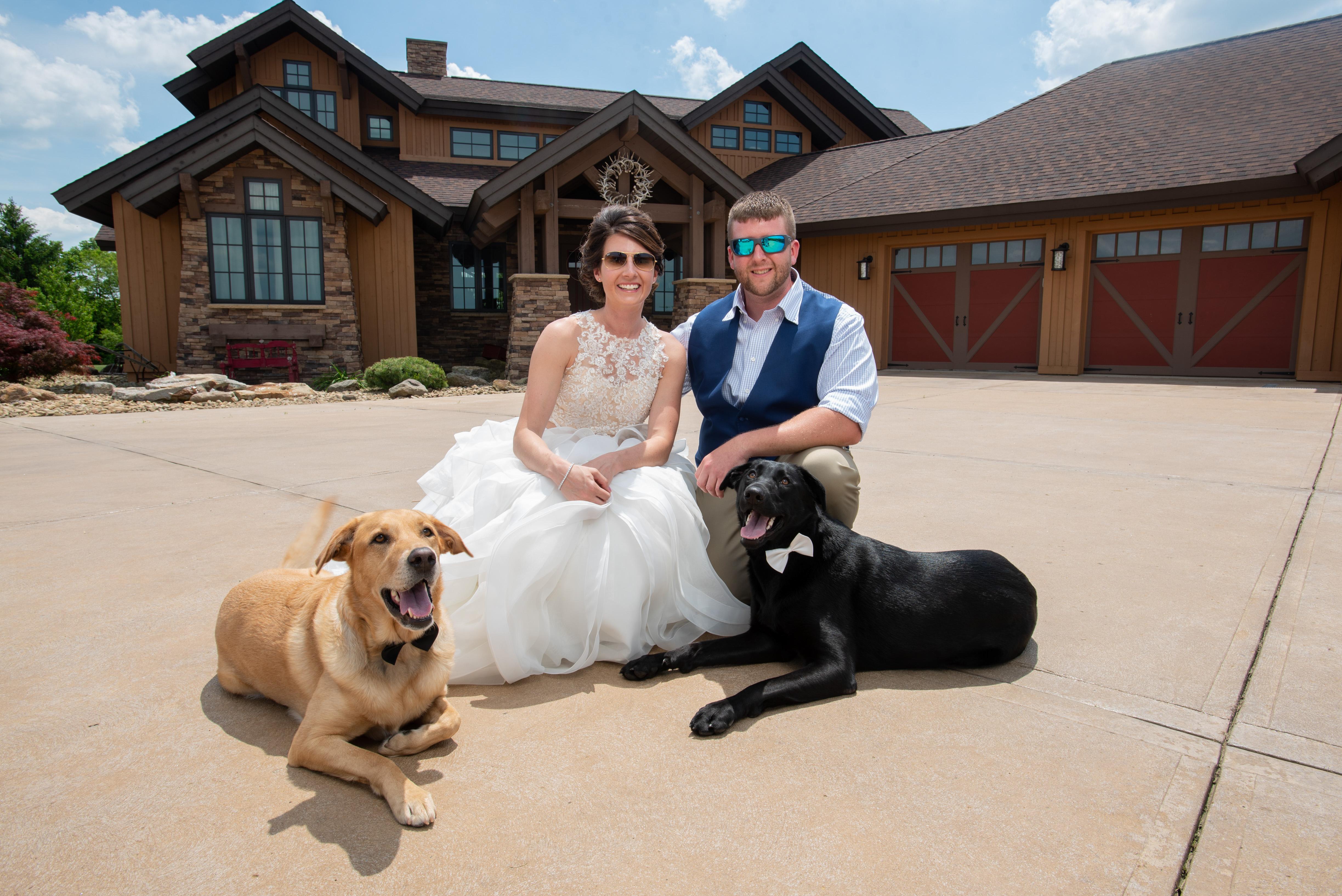 Milwaukee Wedding Photography-Jadon Good Photography_125