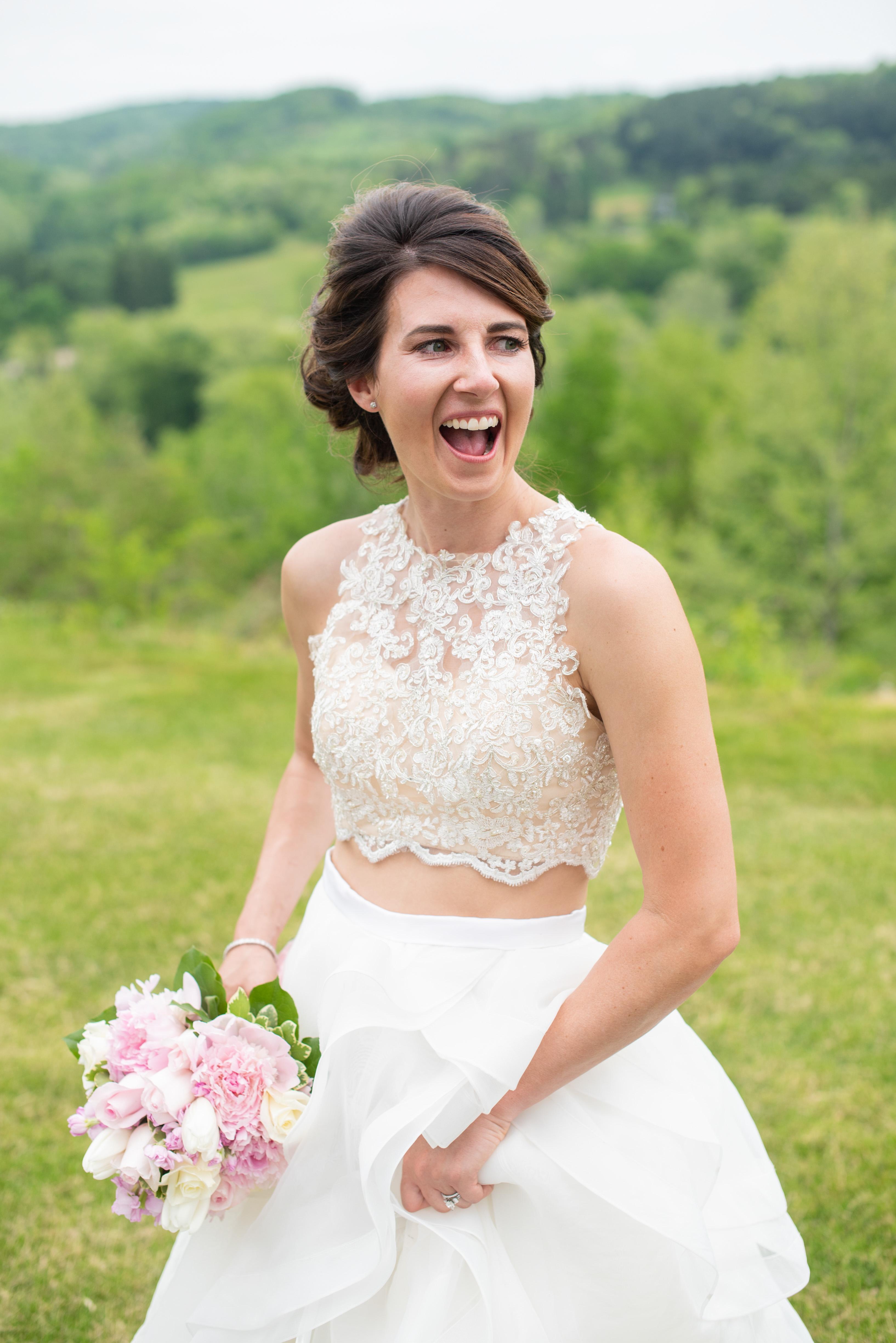 Milwaukee Wedding Photography-Jadon Good Photography_128