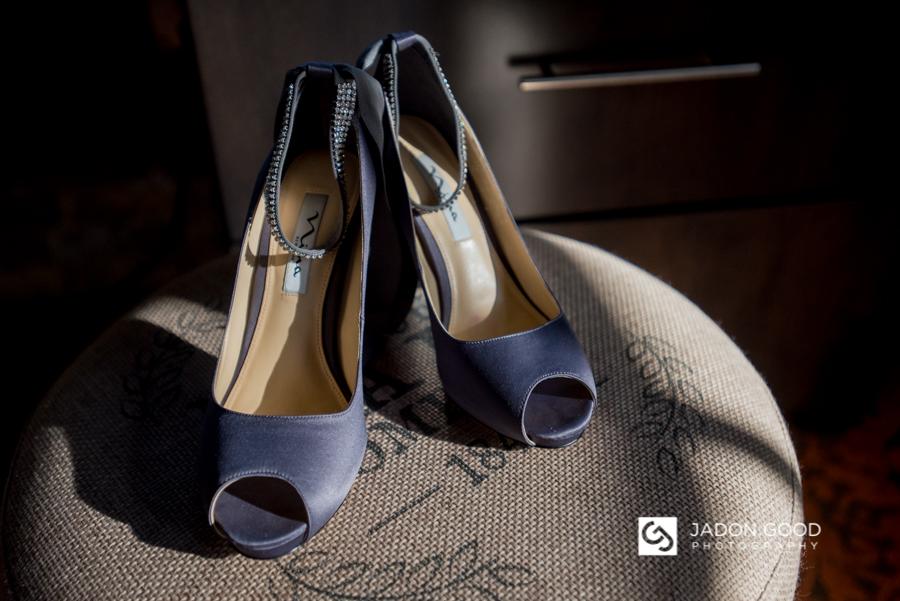 dn-married-jadon-good-photography-web_036