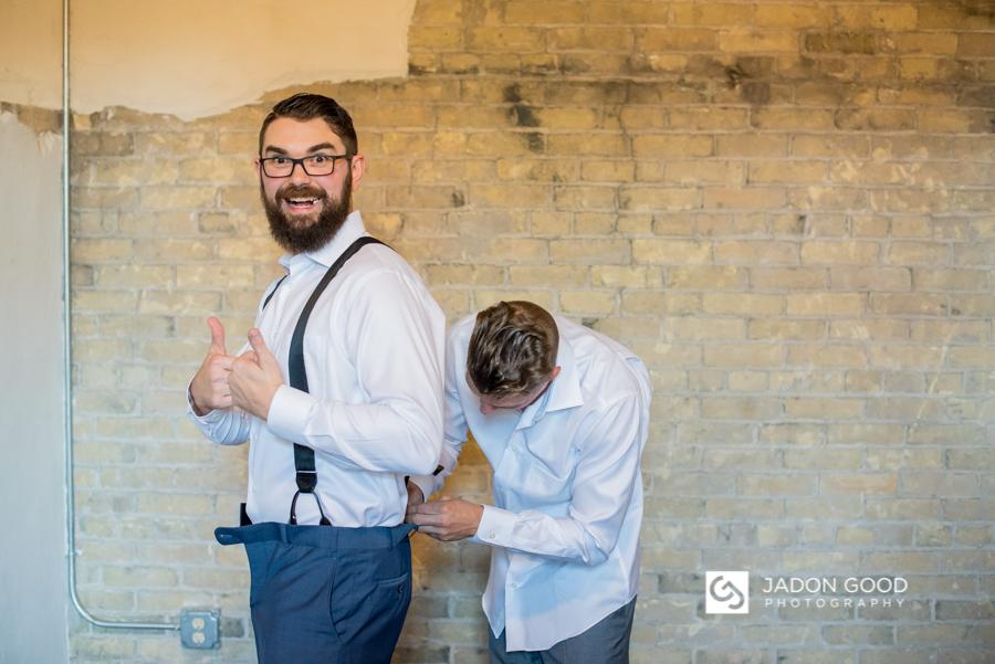 dn-married-jadon-good-photography-web_075