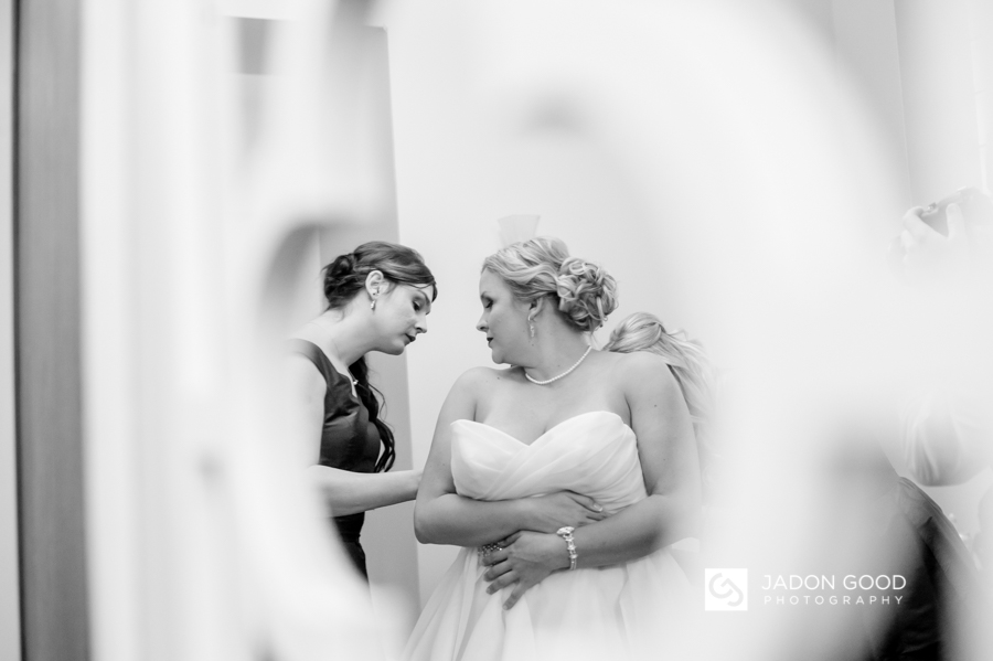 dn-married-jadon-good-photography-web_119
