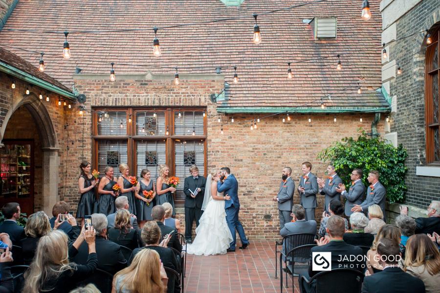 dn-married-jadon-good-photography-web_287