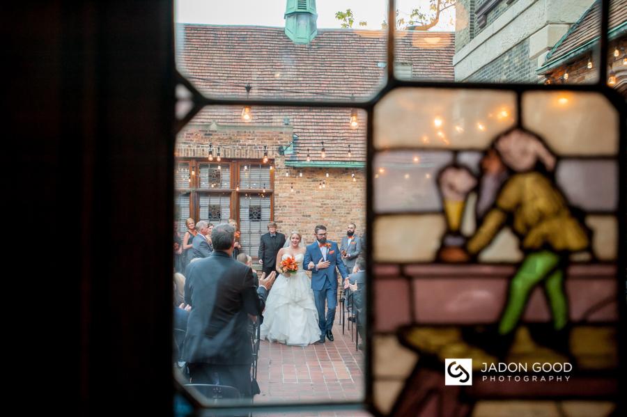 dn-married-jadon-good-photography-web_293