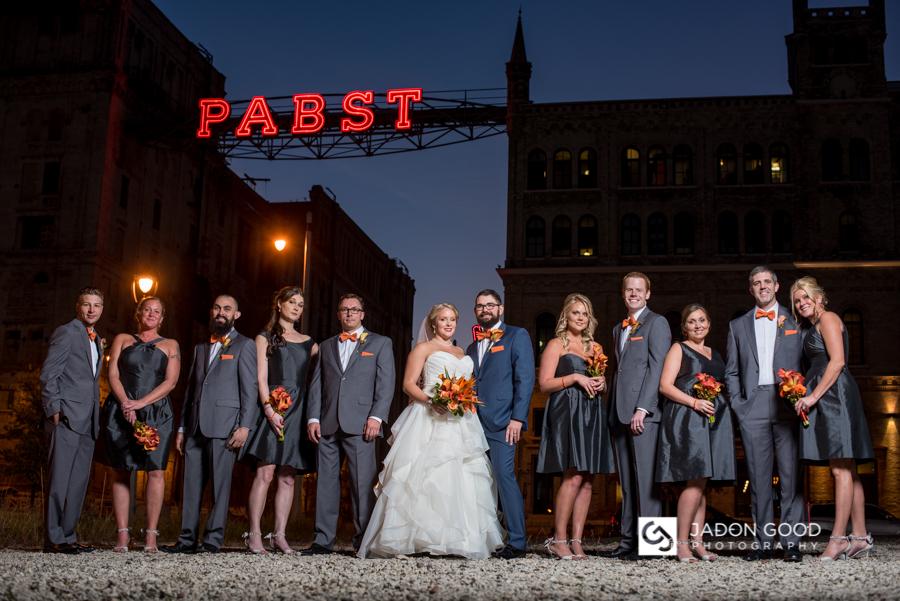 dn-married-jadon-good-photography-web_366