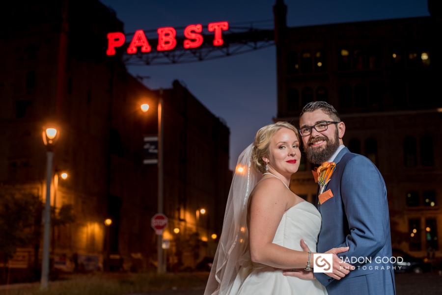 dn-married-jadon-good-photography-web_377