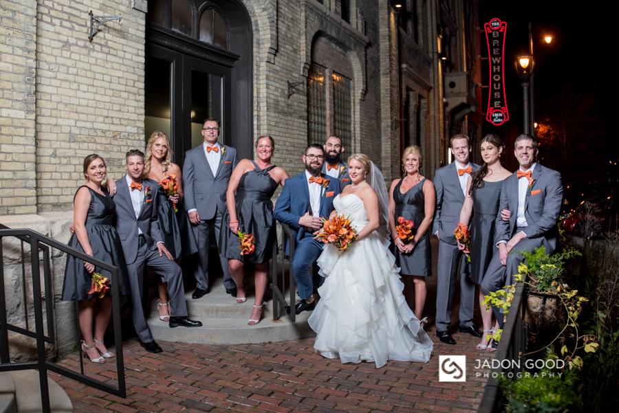 dn-married-jadon-good-photography-web_382