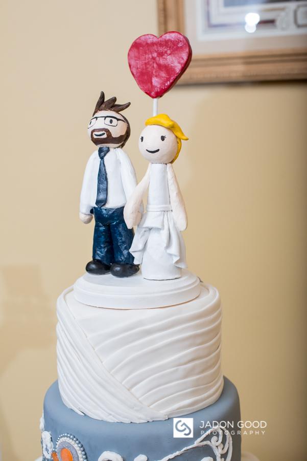 dn-married-jadon-good-photography-web_462