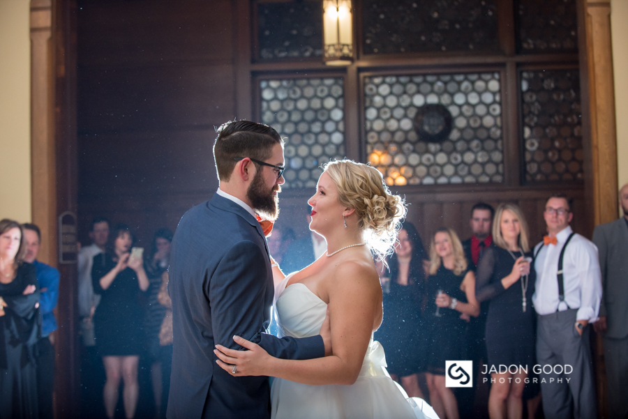 dn-married-jadon-good-photography-web_565