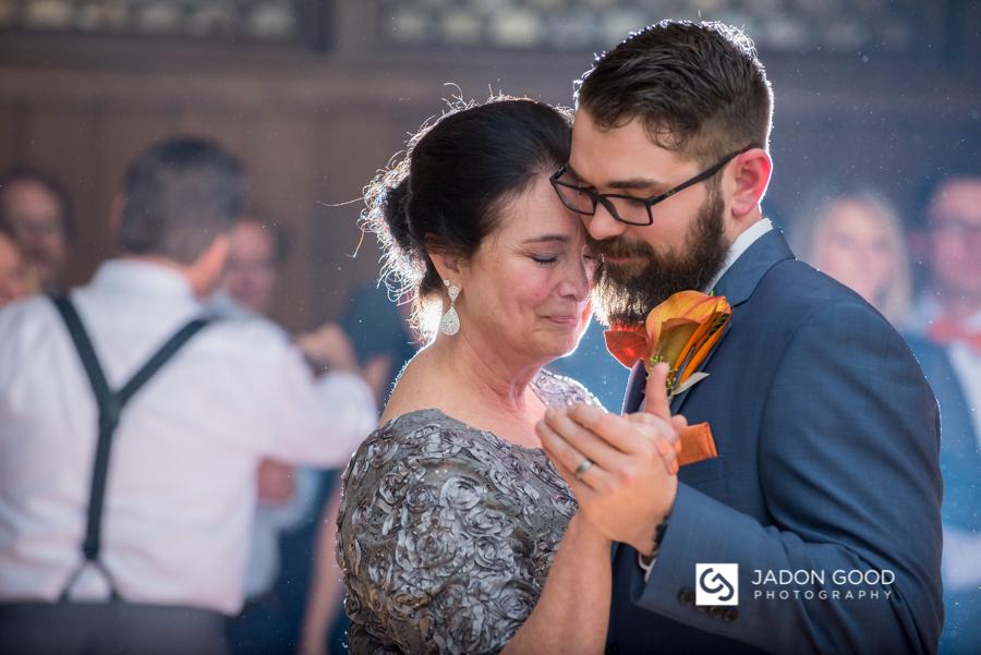 dn-married-jadon-good-photography-web_589