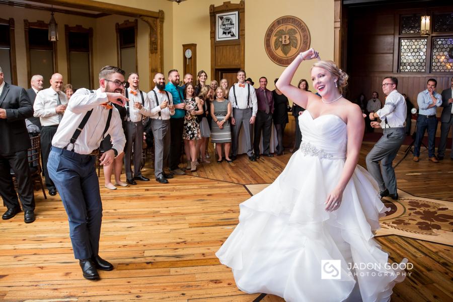 dn-married-jadon-good-photography-web_677