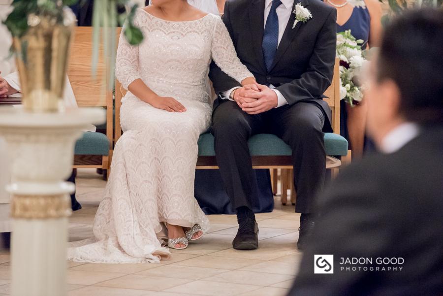 eg-married-jadon-good-photography-web_152