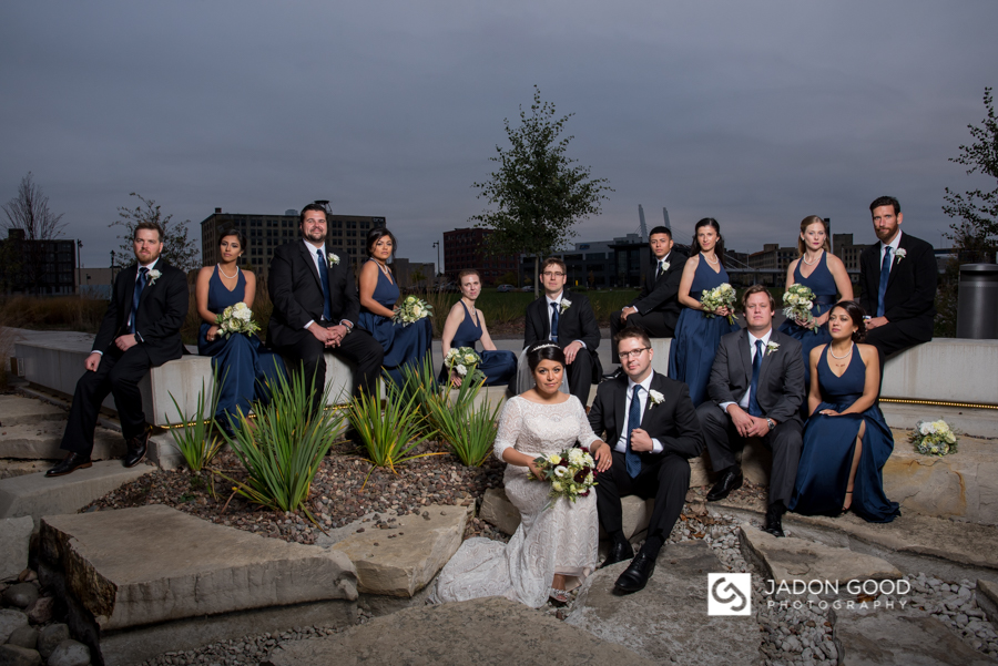 eg-married-jadon-good-photography-web_418