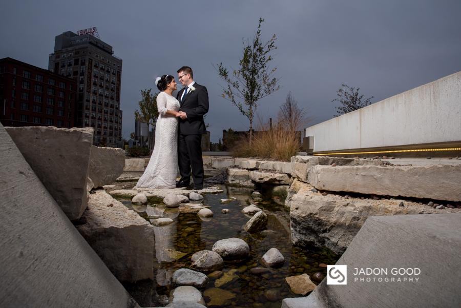 eg-married-jadon-good-photography-web_423