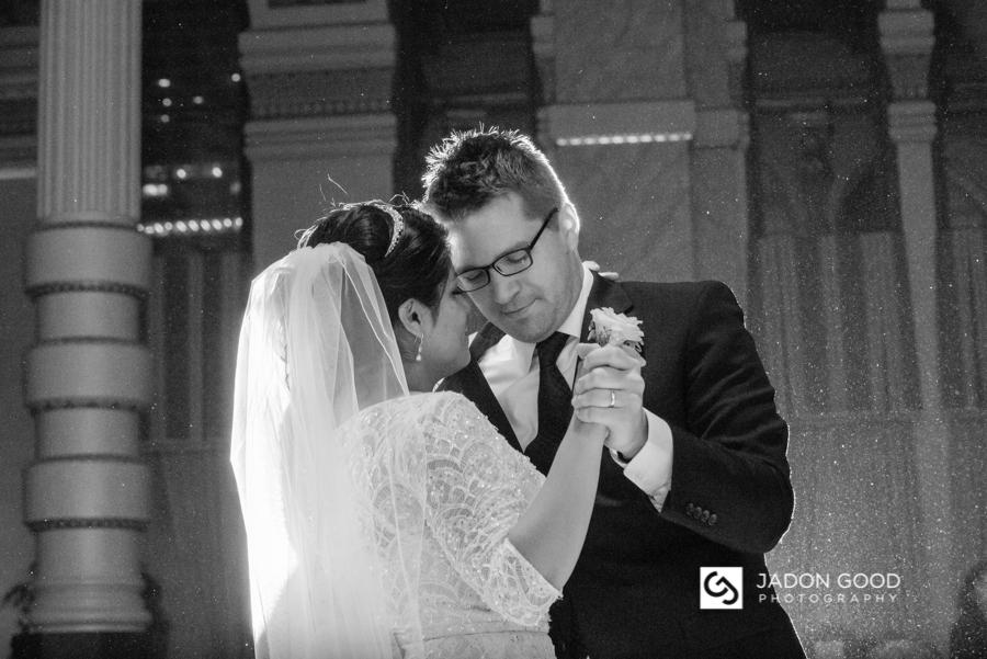 eg-married-jadon-good-photography-web_572