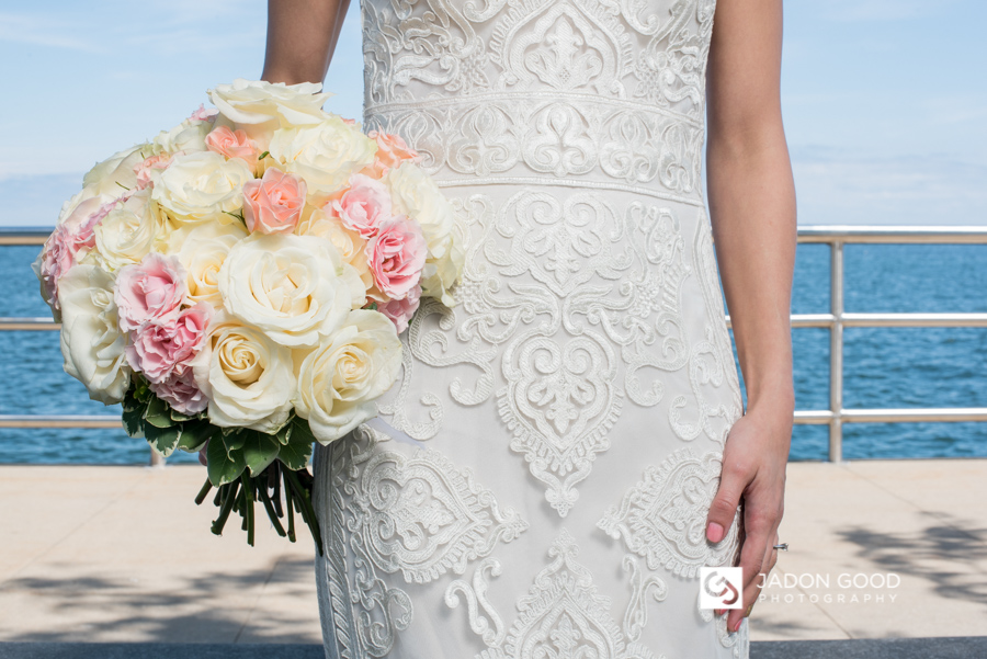 jk-married-jadon-good-photography-web_079