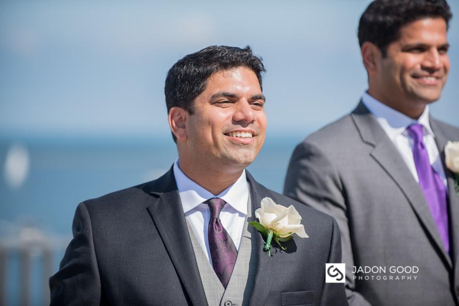 jk-married-jadon-good-photography-web_228