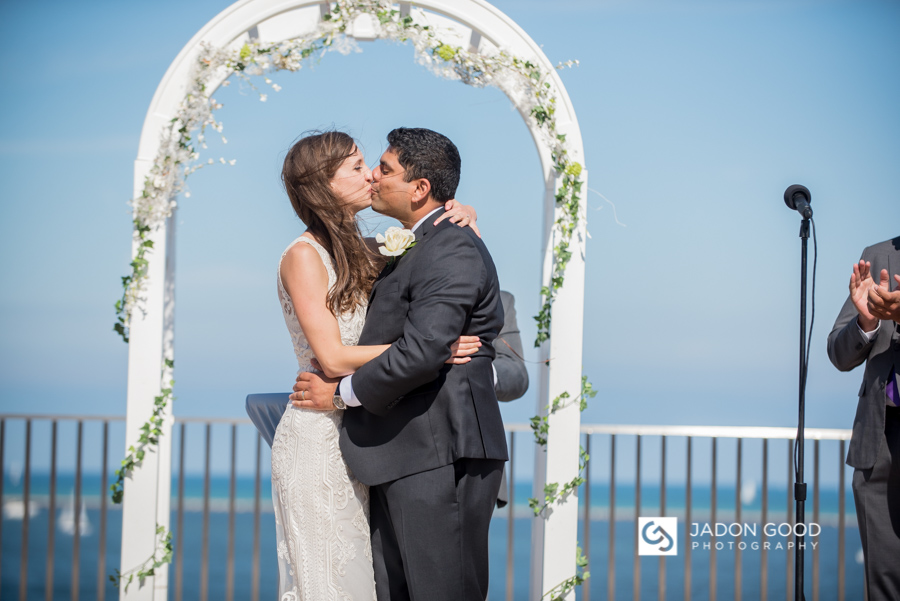jk-married-jadon-good-photography-web_288