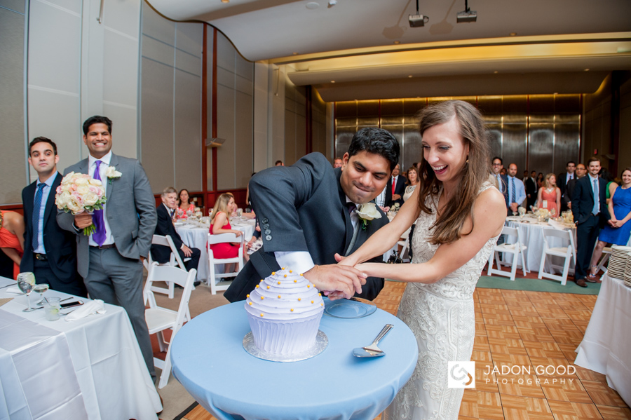 jk-married-jadon-good-photography-web_397