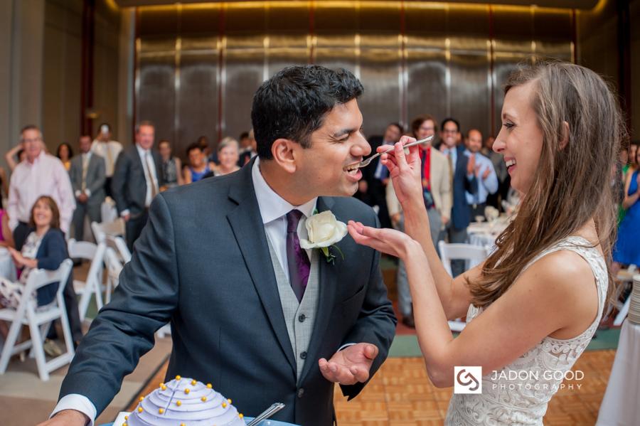 jk-married-jadon-good-photography-web_404