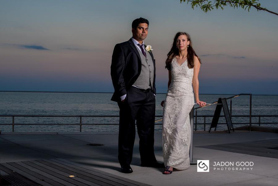 jk-married-jadon-good-photography-web_478