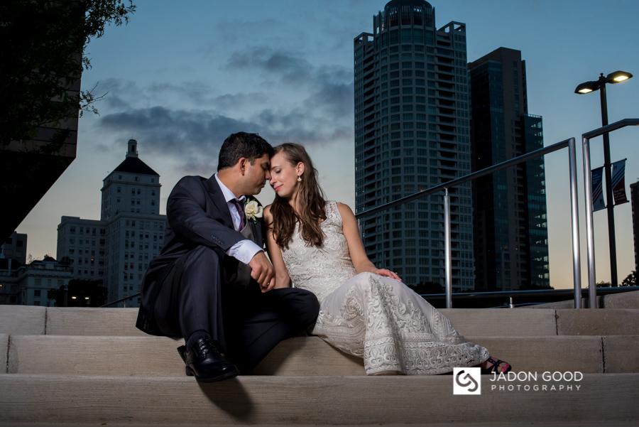 jk-married-jadon-good-photography-web_485