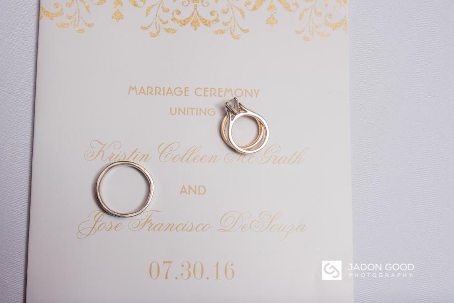 jk-married-jadon-good-photography-web_514