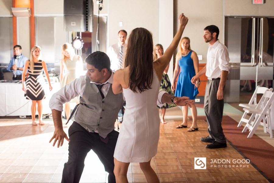 jk-married-jadon-good-photography-web_561
