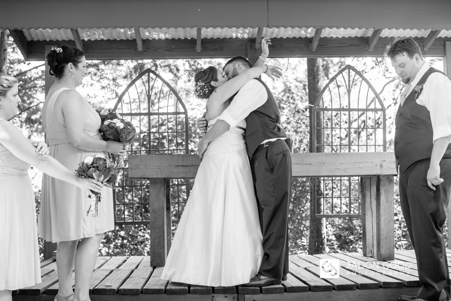 js-married-jadon-good-photography-web_307