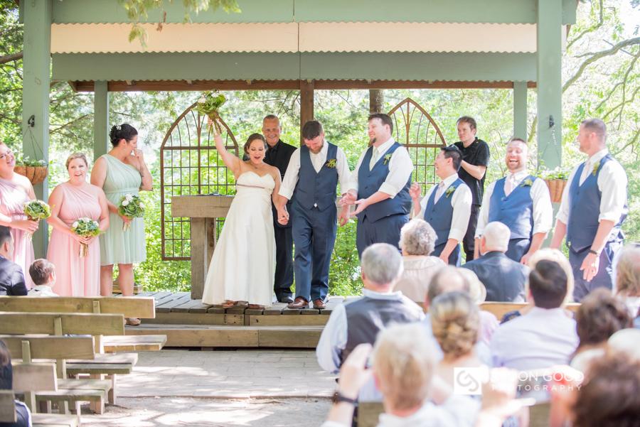 js-married-jadon-good-photography-web_316