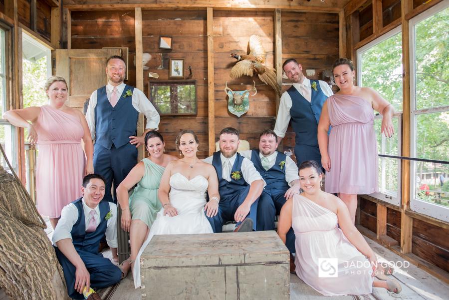 js-married-jadon-good-photography-web_430