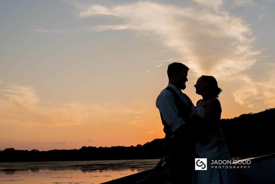 js-married-jadon-good-photography-web_633