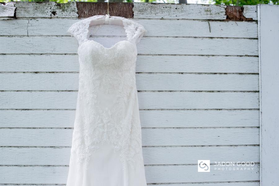 rm-wedding-pics-jadon-good-photography-web_009