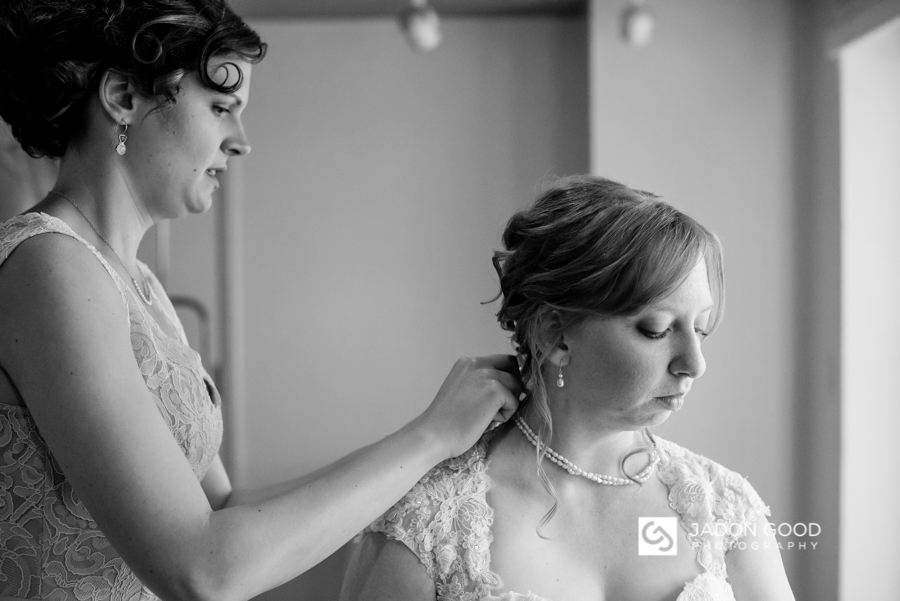 rm-wedding-pics-jadon-good-photography-web_043