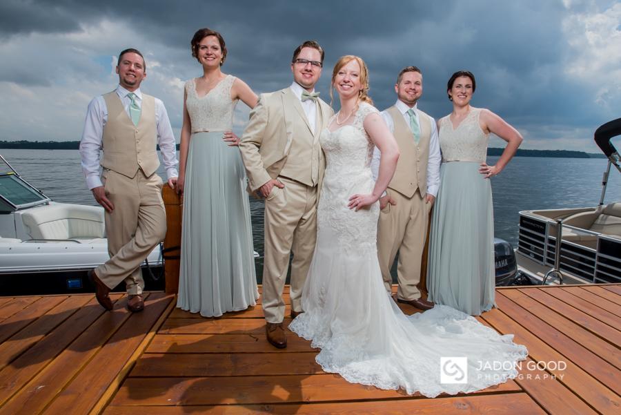 rm-wedding-pics-jadon-good-photography-web_095
