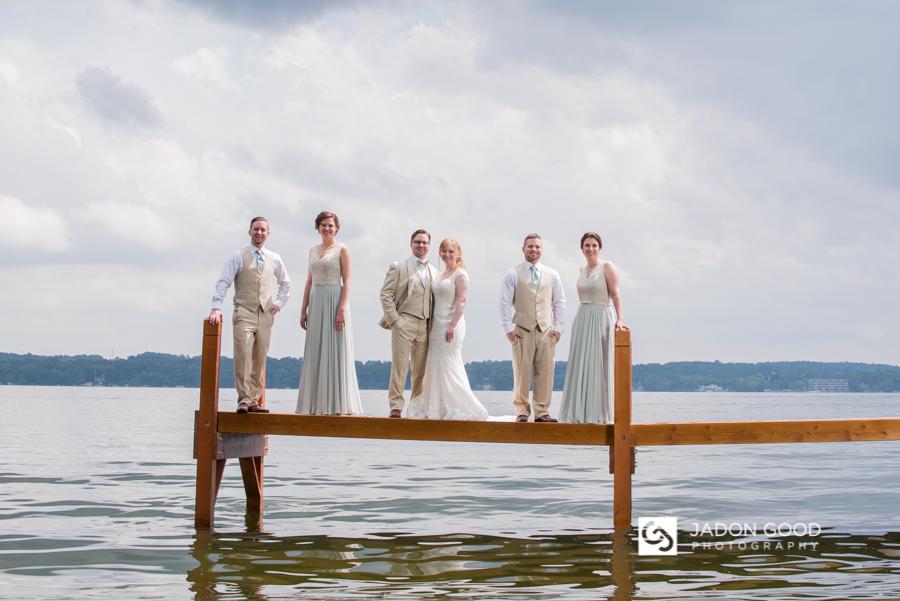 rm-wedding-pics-jadon-good-photography-web_107
