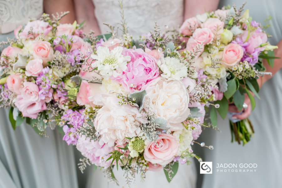 rm-wedding-pics-jadon-good-photography-web_133